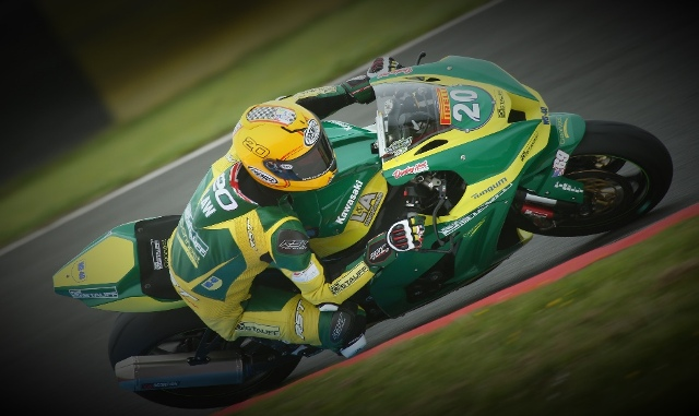 19.06.17 BSB KNOCKHILL (5)
